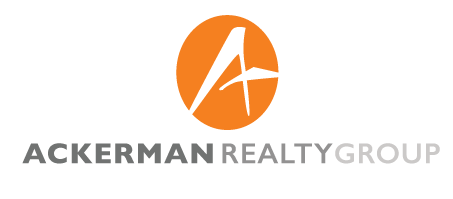 Ackerman Realty Group