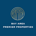 Bay Area Premier Properties
