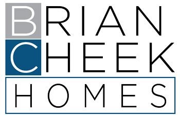 Brian Cheek Homes