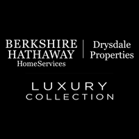 Berkshire Hathaway | Drysdale | Luxury Collection