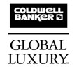 Coldwell Banker Global Luxury Stacked