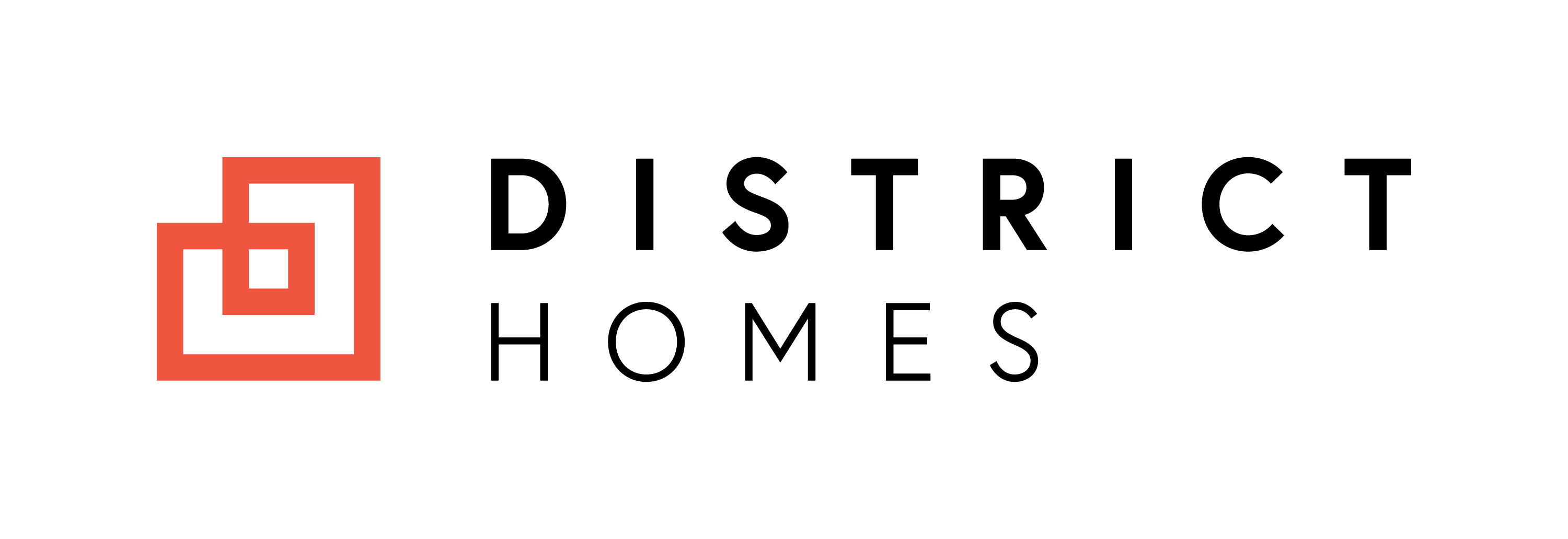 District Homes