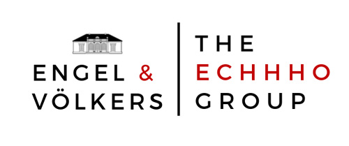 Engel & Völkers | The ECHHHO Group