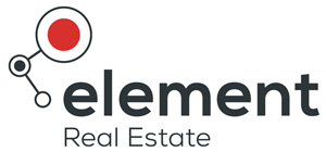 Element Real Estate