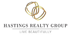 Hastings Realty Group