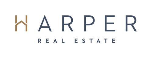 Harper Real Estate