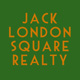 Jack London Square Realty