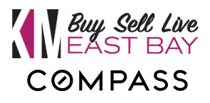 BUY SELL LIVE East Bay / Compass