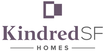 Kindred SF Homes