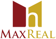 MaxReal Real Estate