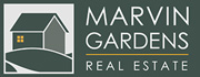 Marvin Gardens Real Estate