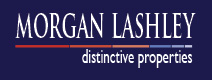 Morgan Lashley Distinctive Properties