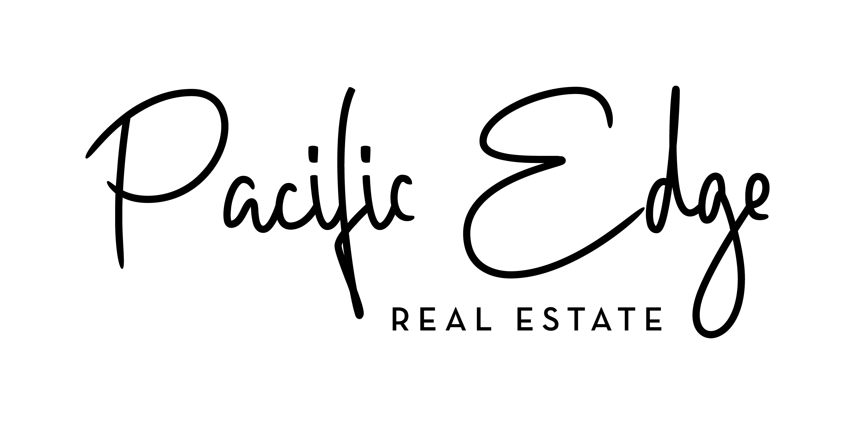 Pacific Edge Real Estate