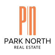 Park North Real Estate