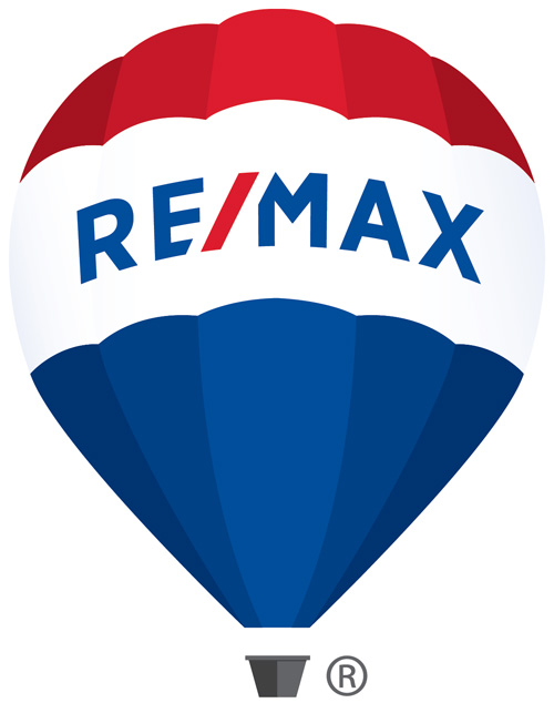 RE/MAX Tribute