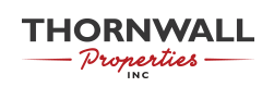 Thornwall Properties