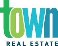 Town Real Estate