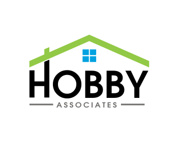 Hobby Associates Real Estate