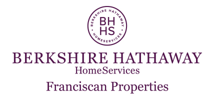 Berkshire Hathaway HomeServices Franciscan Properties