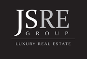 JSRE Group Luxury Real Estate