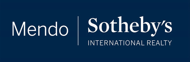 Mendo Sotheby's International Realty