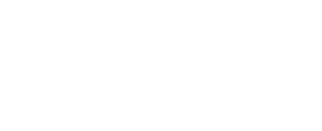North Point Real Estate