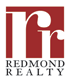 Redmond Realty
